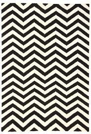 black and white rug surya westport black white rug feature black and white