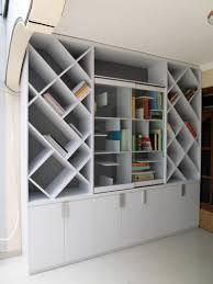 interior home furniture. Furniture Interior Semarang Home T