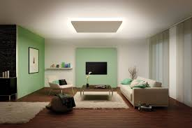 Brassicas Beste Wohnzimmer Inspiration