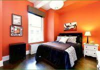 neon paint colors for bedrooms. Bedroom Neon Paint Colors For Bedrooms 946151010201711 B