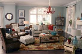 beachy living room. And Here Are The Afters Of Beach Themed Living Room: Beachy Room C