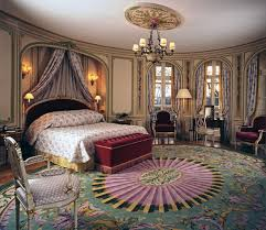 full size of bedroom master bedroom decorating ideas dark furniture master bedroom decorating ideas with sleigh