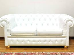 chesterfield furniture history. Chesterfield Sofa History Large Size Of Charming Antique Red Furniture