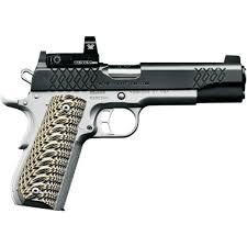Best 10mm Pistols Complete Overview 2019 Gun Mann