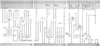 honeywell th3210d1004 wiring diagram wiring diagrams tarako org Honeywell Rth3100c Wiring Diagram audi a3 wiring diagram rear wiper audi a3 fuse box on images free wiring wiper fuse audi a3 wiring diagram rear wiper 1990 90 fusebox jpg 80 stereo honeywell rth3100c thermostat wiring diagram
