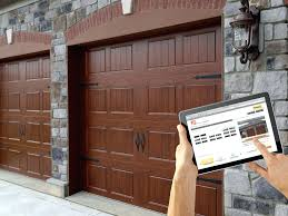 garage doors with man door interior garage doors home depot best of high resolution wallpaper photographs garage doors with man