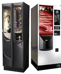 Hot Drinks Vending Machine Fascinating Hot Drinks Vending Machines Link Vending