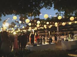 home lighting decoration fancy. Fancy Lighting At A Wedding Be Inspirational Home Decoration