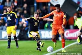 Leicester's james justin has been ruled out for the rest of the season after suffering a serious knee injury. Report Aston Villa Target James Justin Likely To Join Leicester City