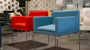 denver office furniture showroom. Visit Our Wise Office Furniture Showrooms - Egans   A Shift In . Denver Showroom
