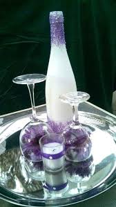 wine glass centerpieces discover ideas about for weddings big wedding diy
