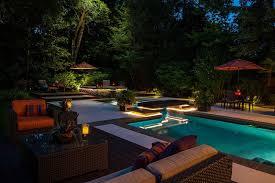 garden led lighting strips. led strip lights in your garden,led lights,garden decoration led light garden lighting strips i