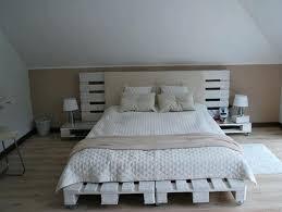 pallet furniture ideas pinterest. Interior: Pallet Furniture Bed Brilliant 18 Gorgeous DIY Frames Pinterest Diy Within 13 From Ideas