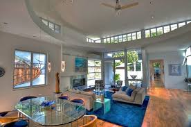 The Best Living Room Colors Modern Living Room Design 2014 Modern Home Design