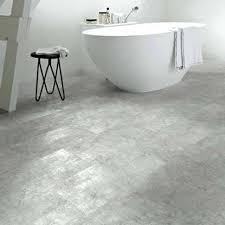 non slip vinyl flooring bathroom uk pretty grey 5 attractive gray floor tile ideas winsome cf width height quality mode crop anchor