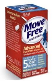 Save 1 1 Move Free Advanced Plus Printable Coupon At Walmart