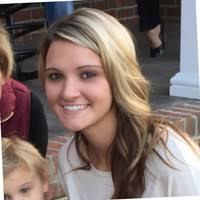 """50+ """"Abby Tucker"""" profiles   LinkedIn"""
