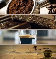 Hasil gambar untuk cara membuat kopi