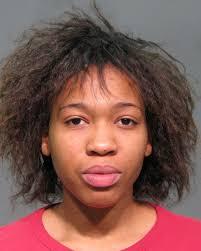 Ashley Hill (Aggravated Burglary). Filed Under: - Ashley_Hill