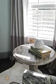 Master Bedroom Curtain Master Bedroom Curtain Design Domestic Charm