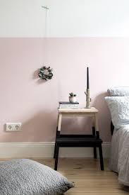 Schlafzimmer Streichen And Halbhoch With Orientalisch Plus