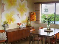 31 лучших изображений доски «70s furniture » | Мебель, Дизайн ...