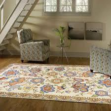 informative macys rugs professional macy clearance area free s