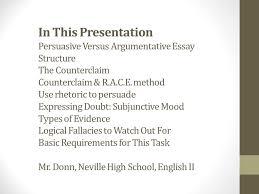 salman rushdie essay perks of selecting research paper writing  salman rushdie essay jpg
