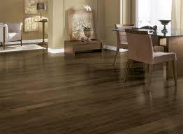flooring viking hardwood exotics pecan engineered 750x550 22 brazilian chestnut sucupira