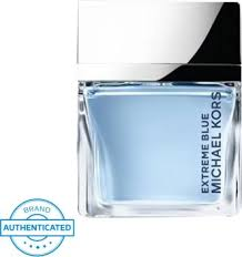 Buy <b>Michael Kors Extreme</b> Blue Eau de Toilette - 70 ml Online In ...
