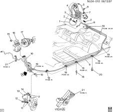 similiar 95 s10 2 2 engine diagram keywords gm 2 2 timing chain diagram on chevrolet cavalier 2 4 engine diagram