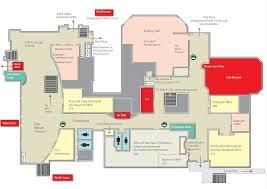 L Tate Floor Plan  3rd Level