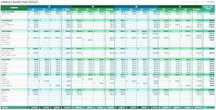 Excel Spreadsheet Example Payroll Register Ate Excel Spreadsheet