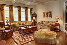 Traditional Living Room Wall Colors Home Decorating Trends Gallery