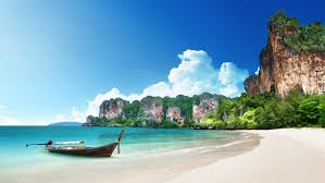 free beach desktop backgrounds. Throughout Free Beach Desktop Backgrounds
