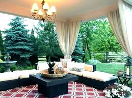 small round indoor outdoor rugs area rug oversized throw pillows living room shelf decorating stunning