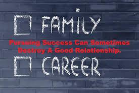 job vs career like success job vs career quotes