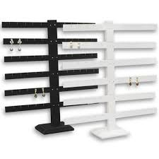 Earring Stands And Displays Stunning Download Interior Earring Displays Display Stands Racks Incredible