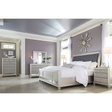 bedroom furniture beauteous bedroom furniture. Beauteous Hollywood Glam Bedroom Furniture And Coralayne Queen  Group By Signature Design Ashley Bedroom Furniture Beauteous R