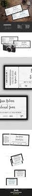 wedding invitation ticket template wedding invitation ticket by diverter ticket invitation template