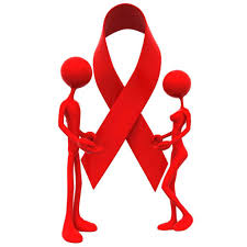 here is your essay on aids world aids day epsa blog