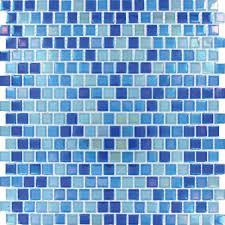 dark blue tiles. Simple Tiles MSI Dark Blue 12 In X 4 Mm Glass Mesh In Tiles U
