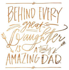 Best Dad Quotes Simple Best Dad Quotes Awe Inspiring 48 Dead Dad Quotes Tumblr Stomaplus