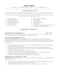 Staff Accountant Job Description Resume Resumes Summary Cover Letter Inspiration Accounting Resume Examples