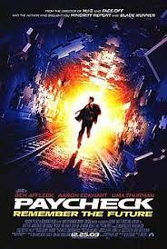 Predict My Paycheck Paycheck Film Wikipedia