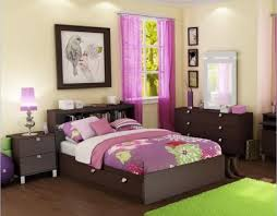 Ways To Decorate A Bedroom Fascinating How Decorate A Bedroom Inspiring  Worthy How To Decorate A