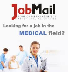 best job in the medical field 9 best jobs on job mail images on pinterest job portal looking