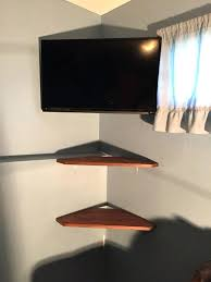 wall shelf for cable box corner wall mount shelf for cable box single wall shelf for