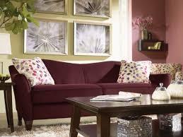 furniture mart mattress furniture superstore roxboro nc