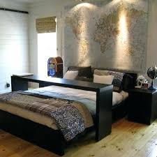 Perfect Young Men Bedroom Designs Young Guys Bedroom Ideas Young Man Bedroom Ideas  Best Mans On Guys . Young Men Bedroom ...